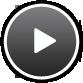 Video A